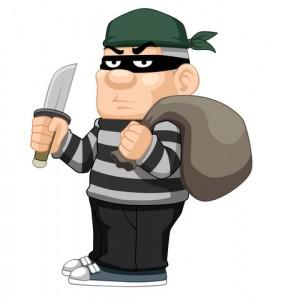 crimineel-281x300