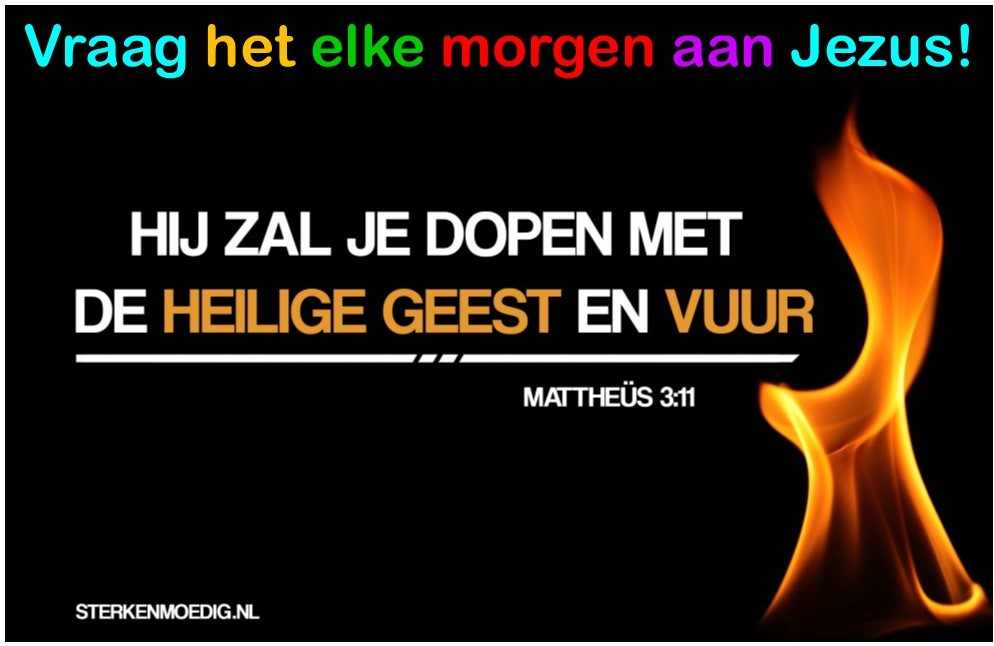 doop heilige geest en vuur.pub