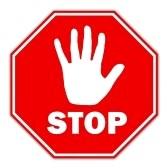 stop-teken