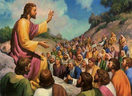 0636_Jesus_teaching_christian_clipart-754003