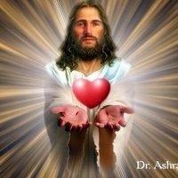 JesusChrist22a844.jpg~c200