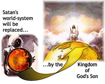 13_world-system-jesus-kingdom