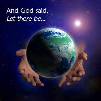 5_creation-god-said