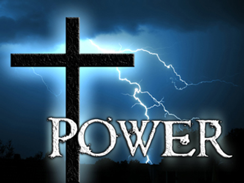 Power_of_the_Holy_Spirit