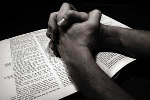 biddendbijbellezen