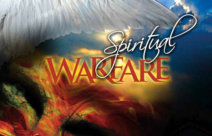 spiritual_warfare_new2
