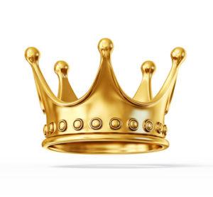 kingship-300x278