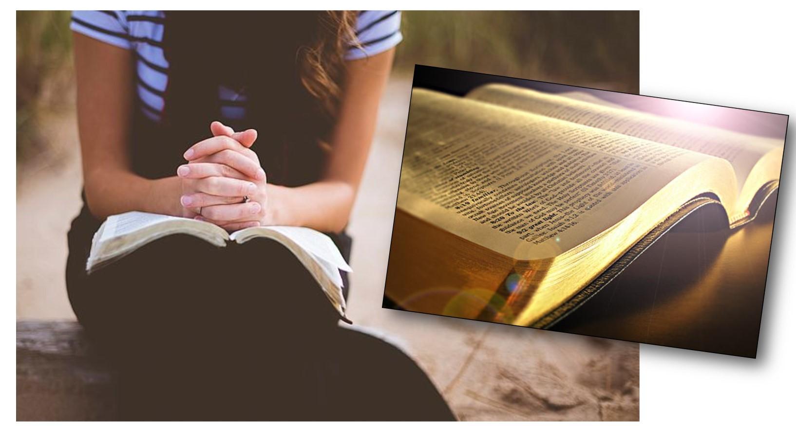 bijbel lezen.pub