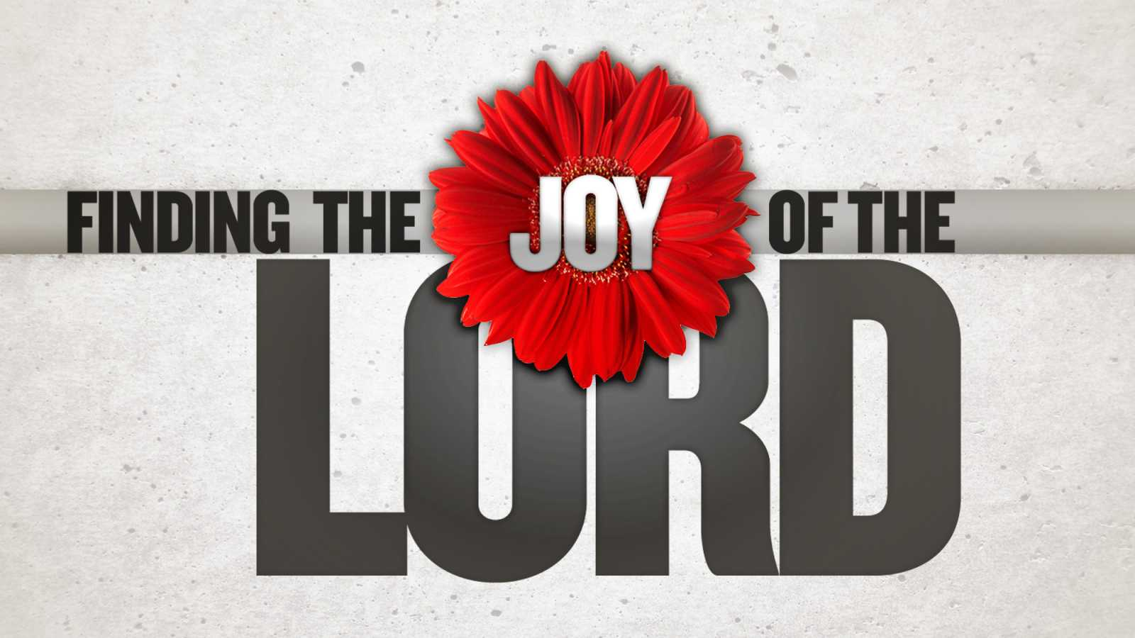 finding-the-joy-of-the-lord_wide_t_nv1